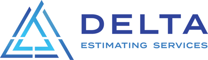 Delta Estimating Services Logo